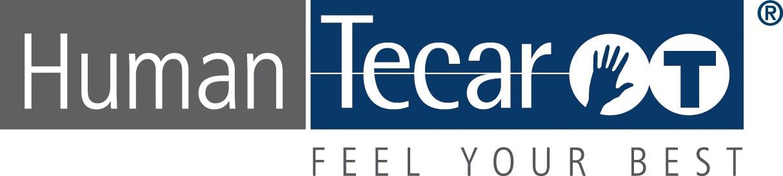 Logo Human Tecar