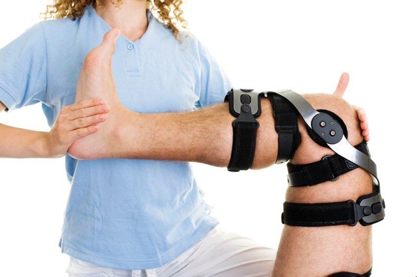 que-es-la-fisioterapia-deportiva