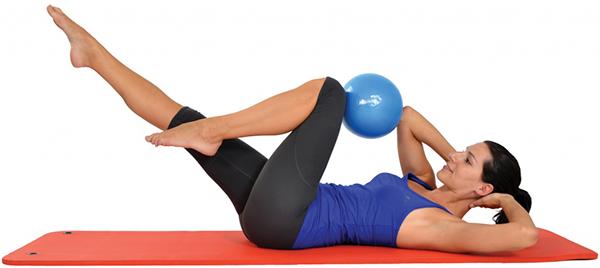 Pilates y Yoga en la Fisioterapia
