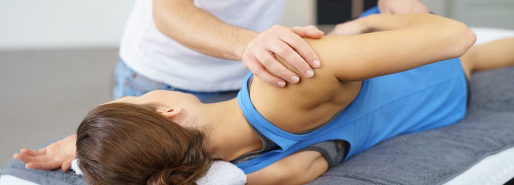 fisioterapia-manual-terapia