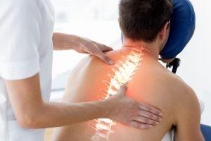 que-es-la-fisioterapia