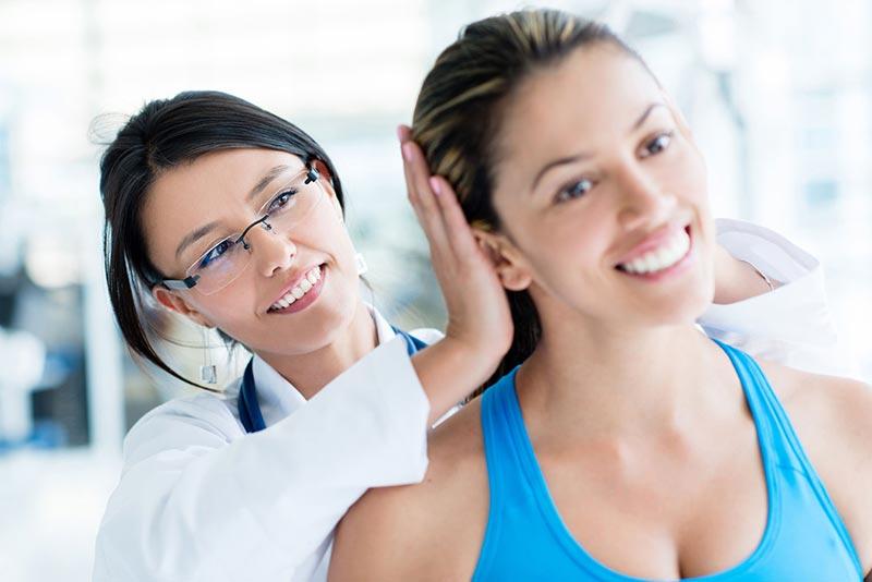beneficios-fisioterapia-lesiones