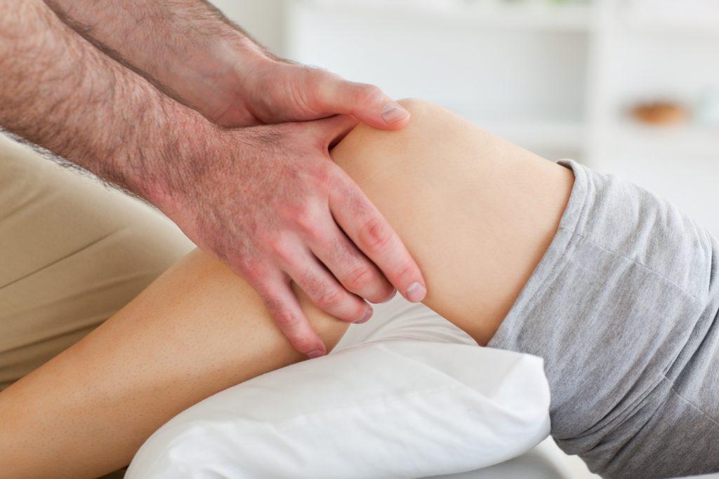 fisioterapia-fines-curativos