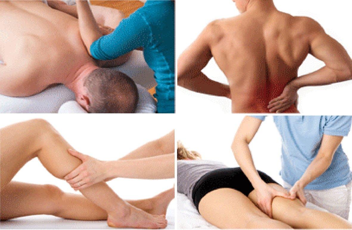lumbalgia-fisioterapia-alcala