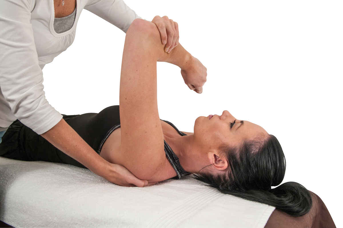 sesion-fisioterapia