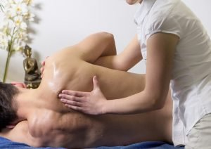 osteopatía-fisio-and-therapies