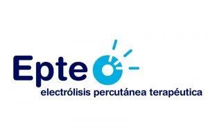 Electrolisis Percutánea en ALcalá de Henares
