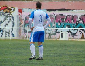 psicología deportiva y motivación