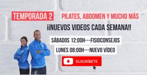 Descubre nuestro canal de Youtube