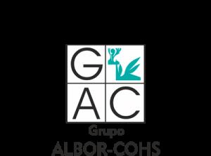 Nuestros colaboradores Grupo ALBOR-COHS