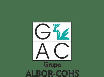 servicio de Psicología en Alcalá