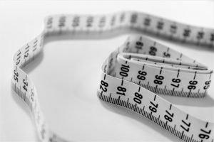 4 errores que no debes cometer en la pérdida de grasa