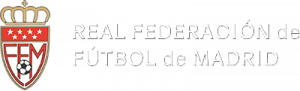 rehabilitación de la FFM